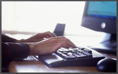 thesis asset management client login